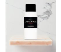 Körpermilch Lipstick Rose 200 ml