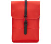 Le Backpack Mini