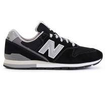 Sneakers 996|40