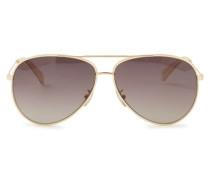 Sonnenbrille 01