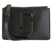 Multi-Brieftasche