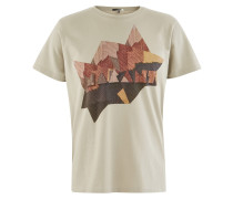 T-Shirt Zao
