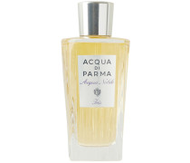 Eau de Toilette Acqua Nobile Iris 125 ml