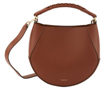 Mini-Handtasche Corsa