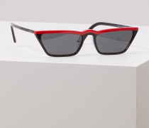 Sonnenbrille Ultravox