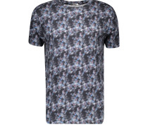 T-Shirt Payton