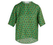 T-Shirt Martial