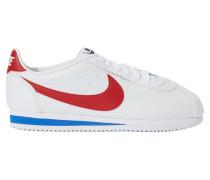 Sneakers Classic Cortez|40