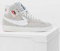 Sneakers Blazer Mid Rebel|40