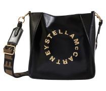 Mini-Crossover-Tasche Stella