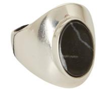 Ring Ovale Celine Heritage