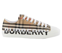 Sneakers Larkhall