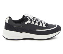 Sneakers Jay