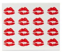 Lippenstift-Box Rive Gauche