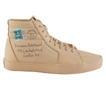 x Vivienne Westwood Sneakers SK8 Hi