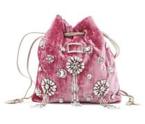 Mini-Tasche Viv Pocket