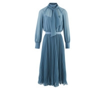Midi-Kleid Maliza