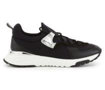 Sneakers Alpe