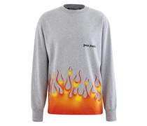 T-Shirt Firestarter