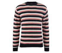 Sweater Loe Noah