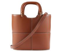 Handtasche Andy