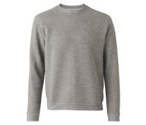 Sweatshirt Terry
