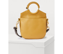 Monroe - Handtasche