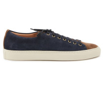 Sneakers Tanino