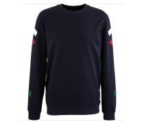 Sweatshirt Unas
