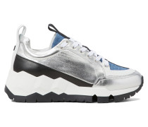 Sneaker Street Life