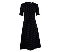 Kleid Teramo aus Wollgemisch