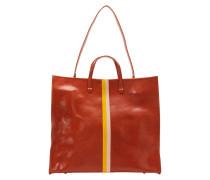 Cabas-Tasche Simple