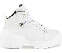 Sneaker Hardy Trap