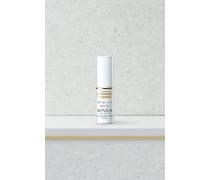 Silky Bronze Zellulärer Gesichtsschutz-Stift LSF 30