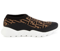 Sneakers FF