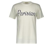T-Shirt Parisien