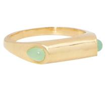 Ring Iyo