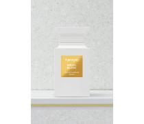 Eau de Parfum Soleil Blanc 100 ml