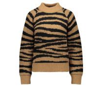 Pullover Jemina