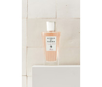 Eau de Toilette Acqua Nobile Rosa 125 ml
