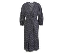 Kleid Billie Shades