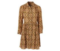 Kleid Joana