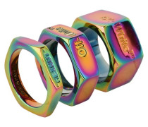 Ring Bolt