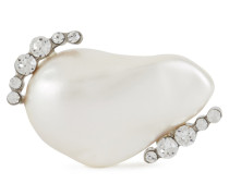 Ring Midnight pearl""