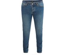 Jeans Petit New Standard