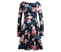 Kleid Martine