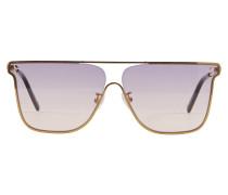 Sonnenbrille Aviateur