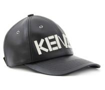 Mütze Kenzo