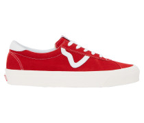 Sneakers Anaheim Factory Style 73|40