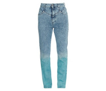 Jeans Retro Stone
